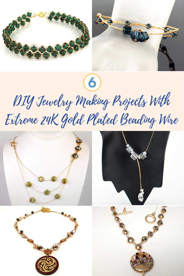 New Arts Craft Hobby 11Piece Big Bead Kit Beading Stringing Jewelry Making