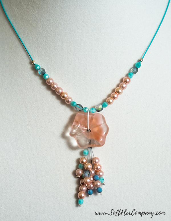 Mom Rocks Jewelry by Emily McIsaac