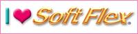 iheartsoftflex-200.jpg