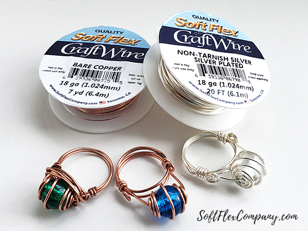 Shop Craft Wire!
