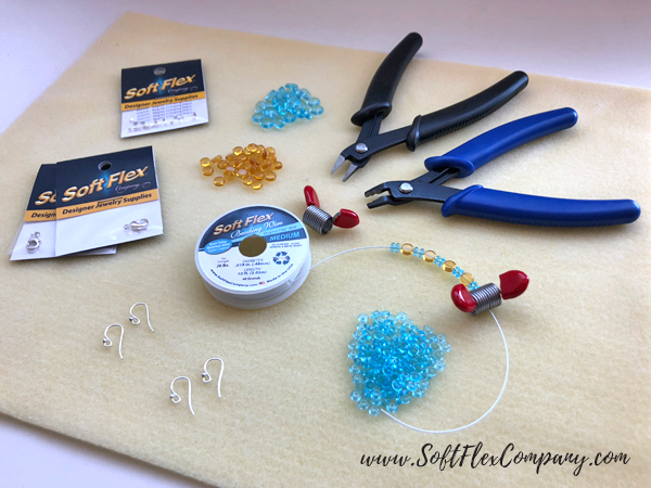 Shop Bead Stringing Starter Kits!
