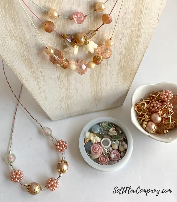La Fleur Jewelry by Kristen Fagan