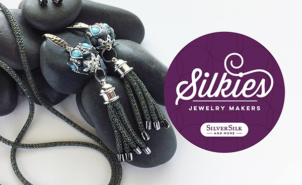SilverSilk Silkies Facebook Group