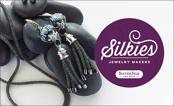 Nealay Patel's SilverSilk Silkies Facebook Group