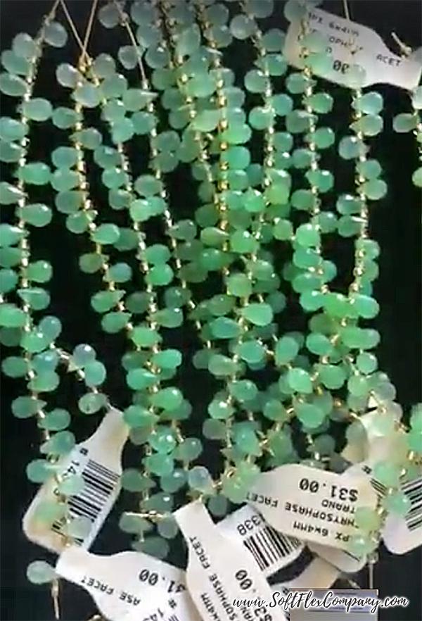 Facebook Live Sale Beads