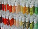 seedbeads-th.jpg