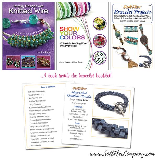 Shop Jewelry Making Books!