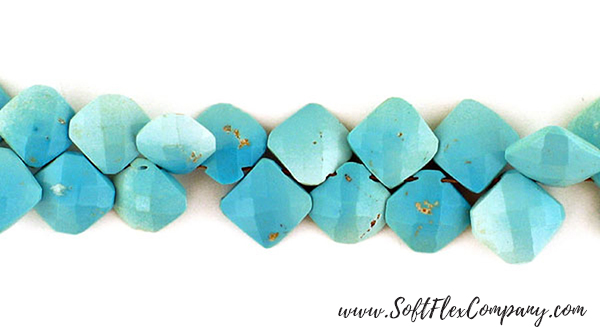 Shop Turquoise!