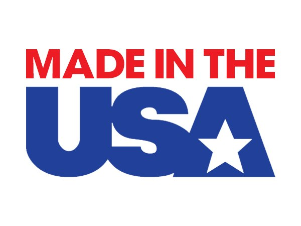 Shop American Made Products!