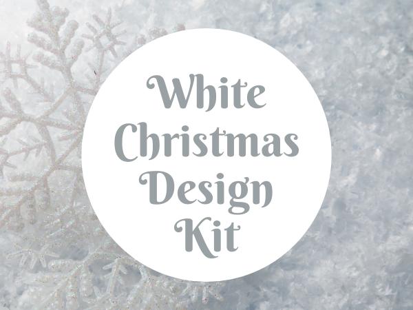 Shop Design Kits!