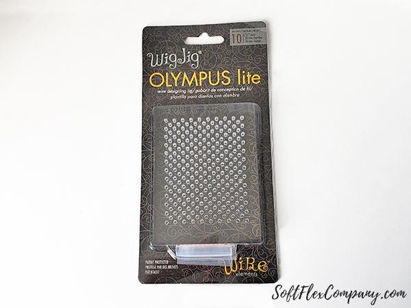 WigJig Olympus Lite
